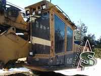 Cat 320L (325L)