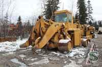 Cat 988B