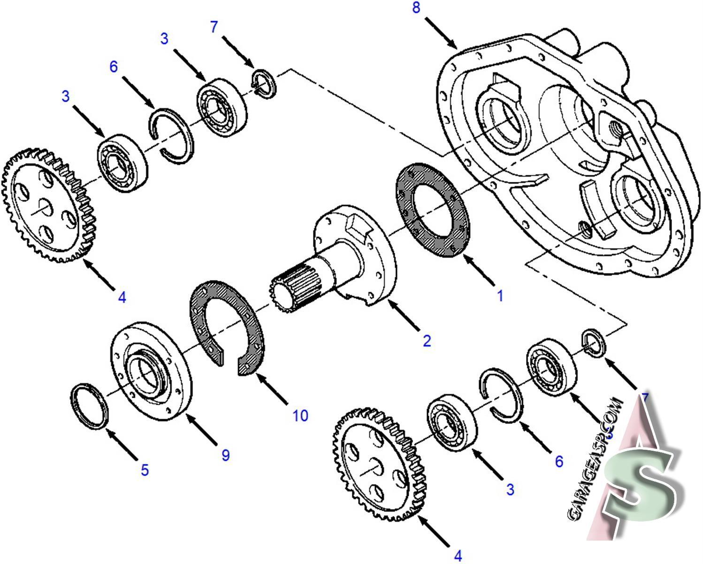 komatsu electric parts heavy equipment parts Komatsu Parts Diagram 548 komatsu d38e 1 alarm 1270 272 h91 1270272h91
