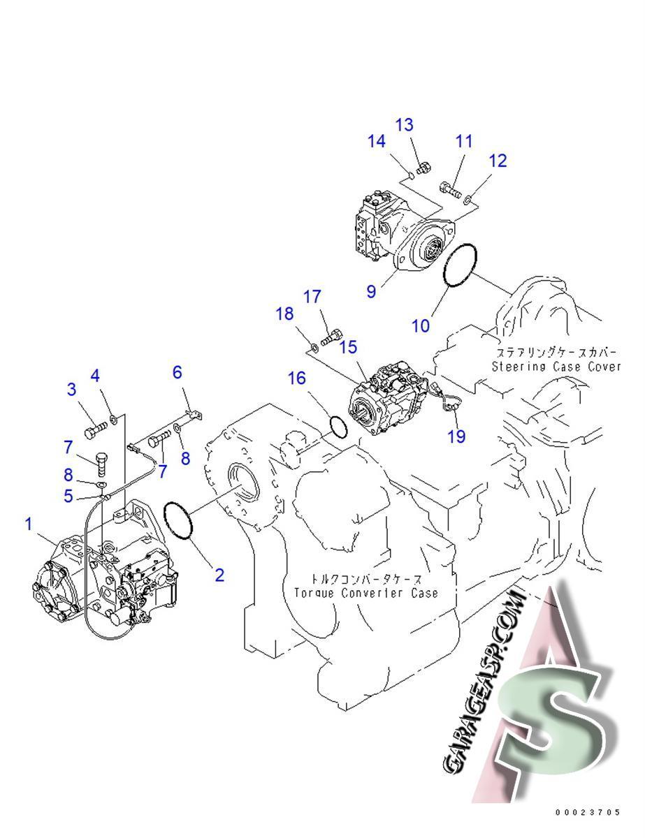 case 85xt wiring diagram 4l60e transmission lock up wiring