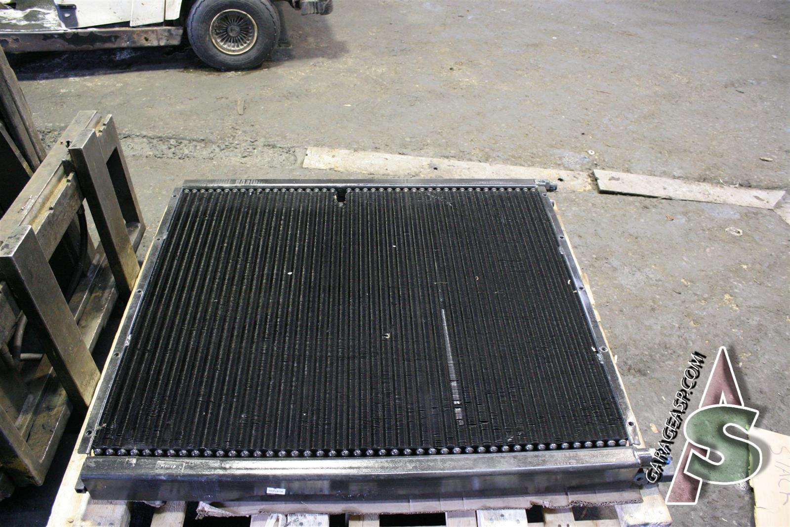 deutz tractor hydraulic schematic