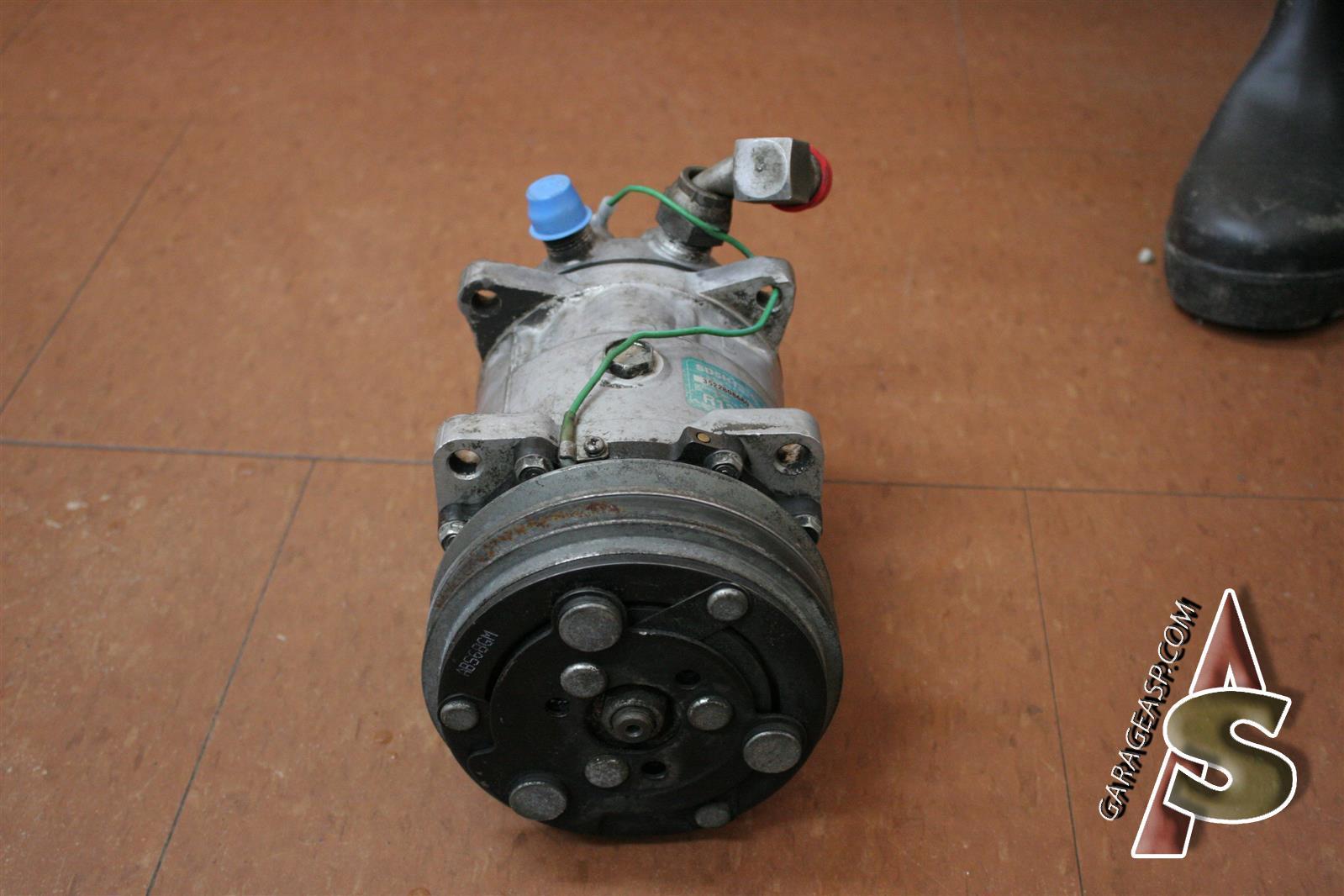Timberjack Equipment Parts - Heavy equipment parts